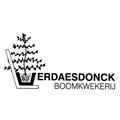 Verdaesdonck
