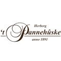logo_pannehuske-groot transparant