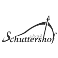 schuttershof2