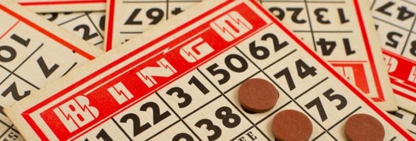 online-bingo-810x276