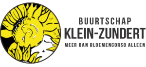 Buurtschap Klein Zundert